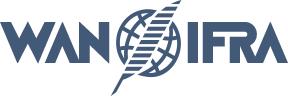 World Press Trends Database